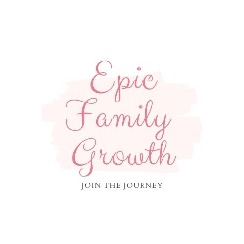 Epic Family Growth